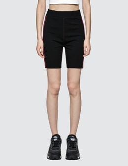I.AM.GIA Astrid Bike Shorts