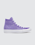 Converse Chuck Taylor All Star Flyknit Picture