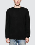 John Elliott Cashmere Sweater Picture
