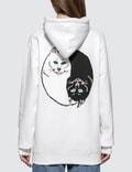 RIPNDIP Nermal Yang Pullover Sweater Picture