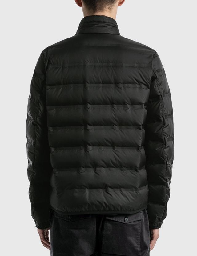 Moncler Genius 1952 Helfferich Jacket Black Men