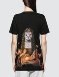 RIPNDIP Mother Fish Baby T-shirt Picutre