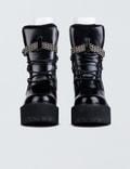 Fenty Puma By Rihanna SB WDG Boots
