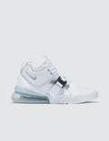 Nike Nike Air Force 270 Picture
