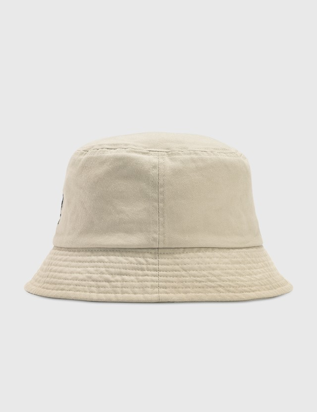 Kangol Washed Bucket
