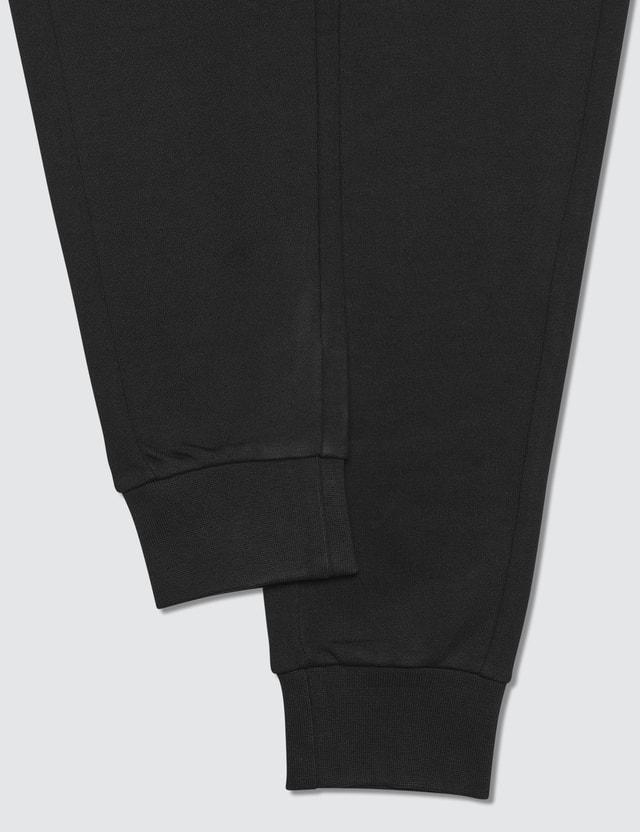 Moncler Jersey Jogger Pants