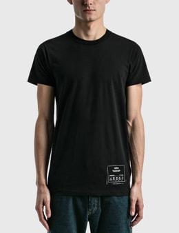 Maison Margiela Label T-shirt