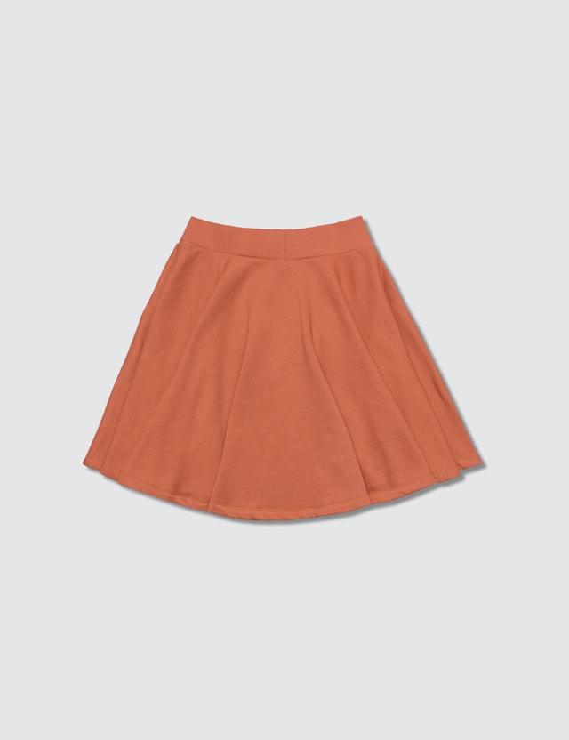 Mini Rodini Donkey Cactus Skirt