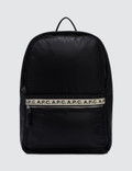 A.P.C. Sally Backpack Picture