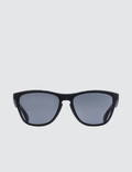 Oakley Frogskins Picture