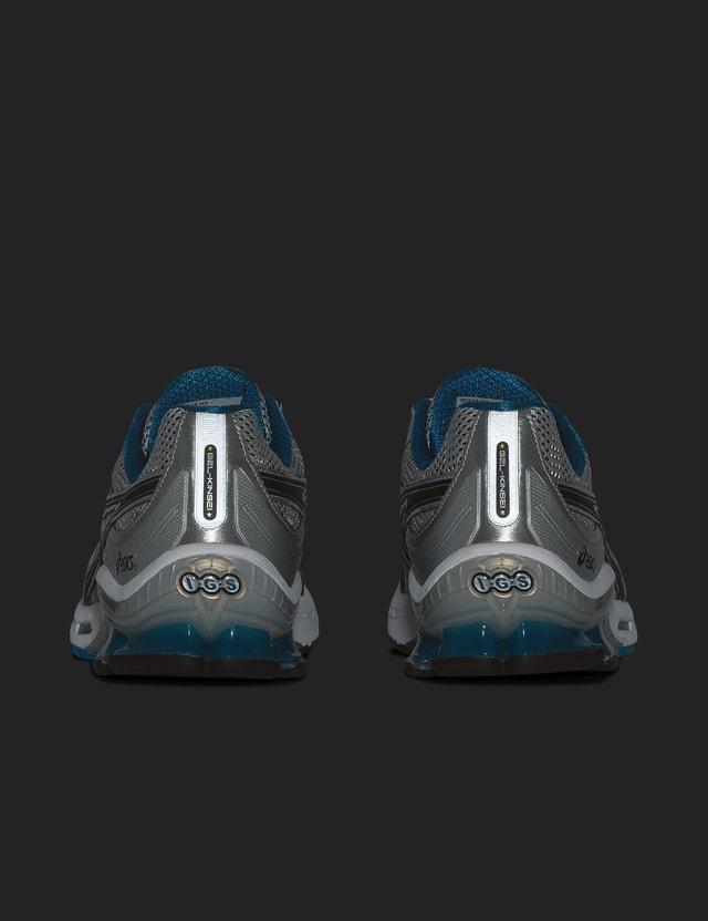 Asics GEL-KINSEI OG Sneaker