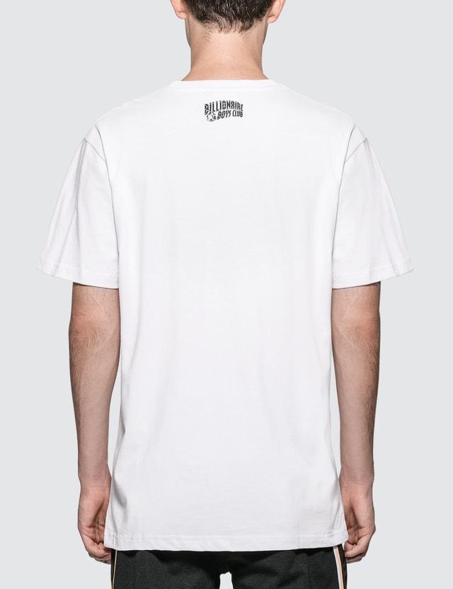 Billionaire Boys Club Doubled T-shirt
