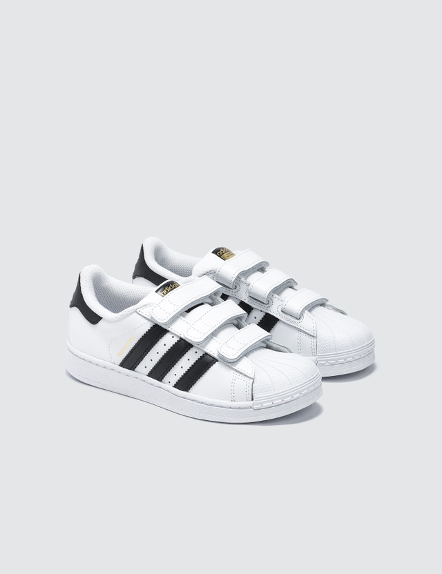 Adidas Originals Superstar Foundation CF Children