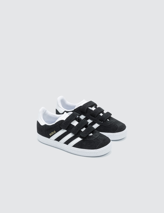 Adidas Originals Gazelle CF Infants