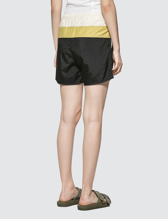 Ambush Waves Beach Shorts