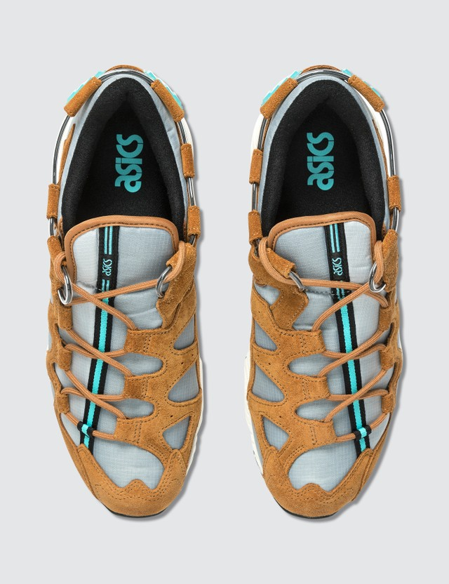 Asics Gel-Mai =e80 Men