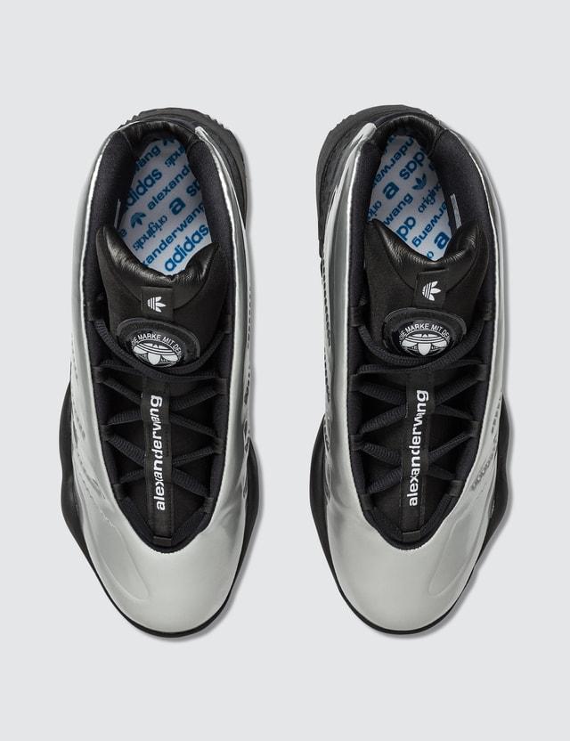 Adidas Originals Adidas X Alexander Wang Futureshell