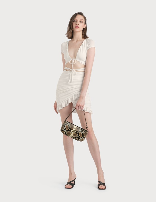 I.AM.GIA Greta Dress