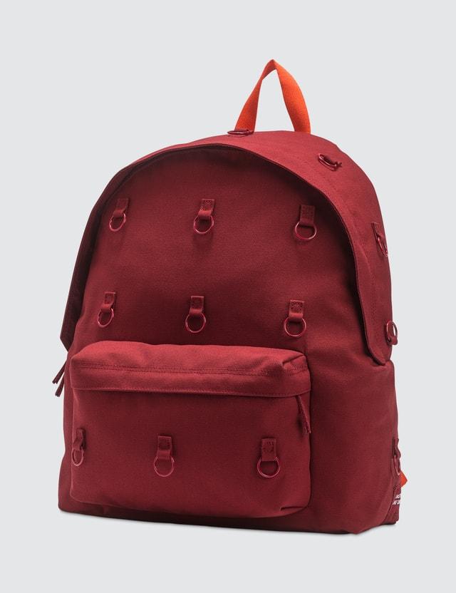 Raf Simons Raf Simons x Eastpak Padded Loop Backpack