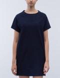 Publish Audrey Side Zip Dress Picture