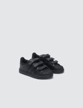Adidas Originals Superstar CF Infants