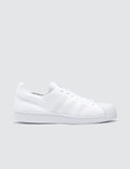 Adidas Originals Superstar Primeknit Picutre