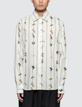 Marni Shirt Picture