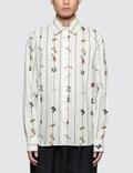 Marni Shirt Picutre