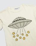 Mini Rodini UFO S/S T-Shirt