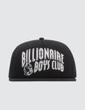 Billionaire Boys Club Helmet Trucker Hat Picture