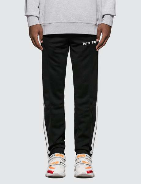 e21340a4 Palm Angels · Classic Track Pants