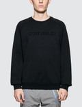 Cottweiler Signature 3.0 Sweatshirt Picture