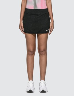 1017 ALYX 9SM 1017 ALYX 9SM X Nike Training Skirt Glitter