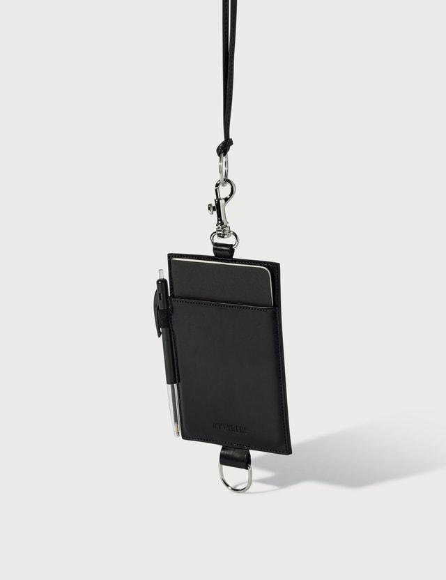 D'heygere Notebook Holder