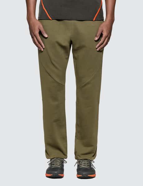 wholesale dealer 6176f c33ea Adidas Originals
