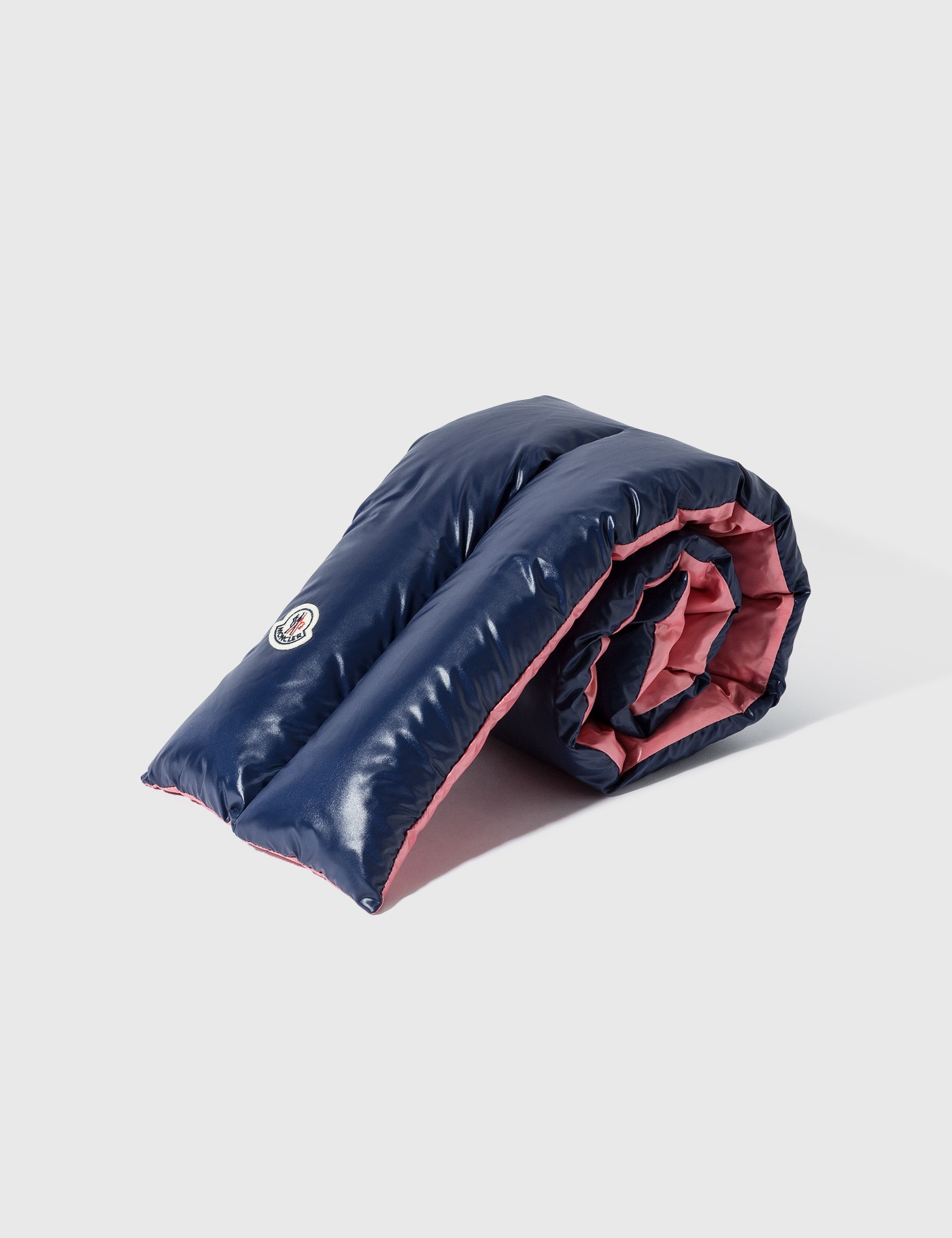Moncler Scarves PUFFER SCARF
