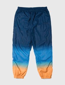 Supreme Supreme Color Trackpants