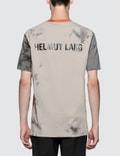 Helmut Lang 3 Combo S/S T-Shirt