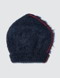 Maison Margiela Headwear Picture