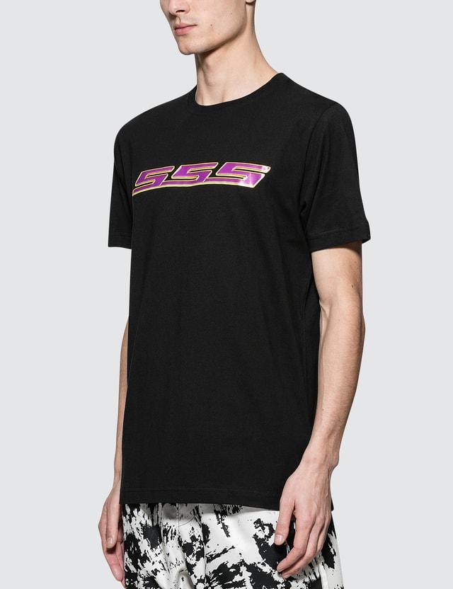 SSS World Corp S/S T-Shirt