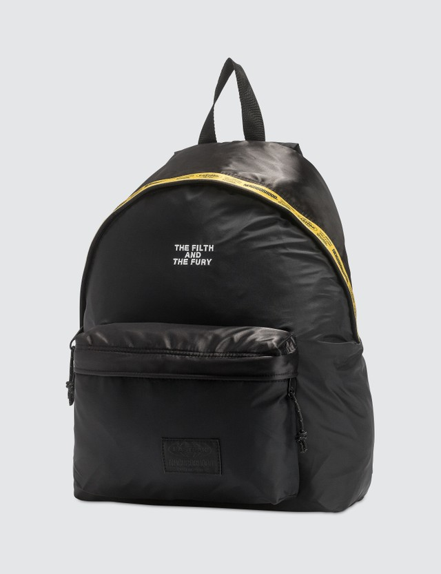 NEIGHBORHOOD NEIGHBORHOOD x Eastpak Backpack
