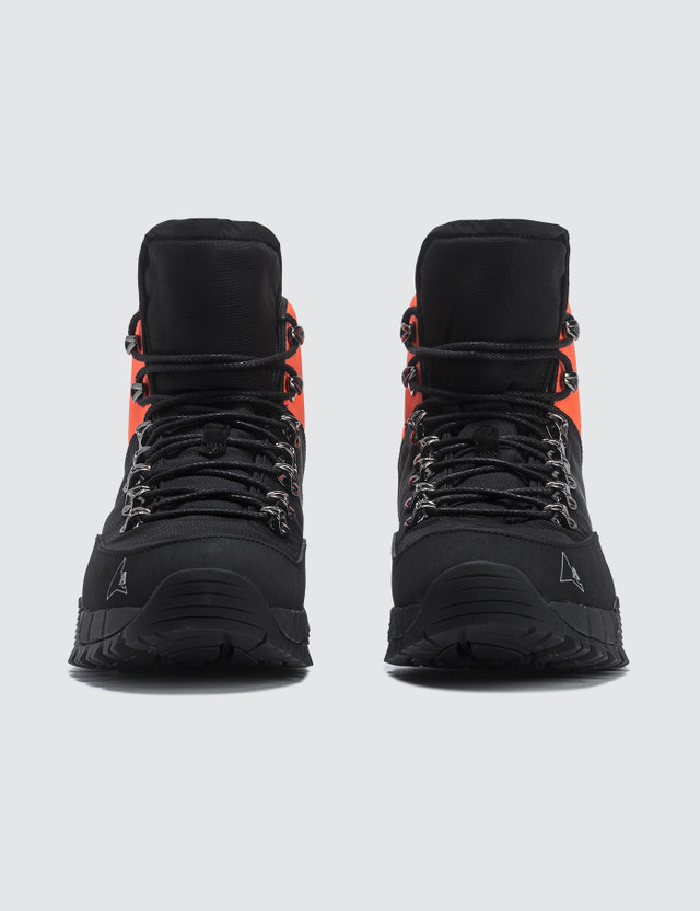1017 ALYX 9SM Lace Up Hiking Boot