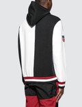 Polo Ralph Lauren Double Knit Tech Hoodie