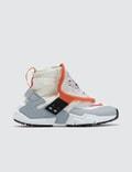 Nike Nike Air Huarache Gripp QS Picture