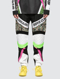 Billionaire Boys Club Freestyle Pants Picture
