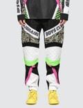 Billionaire Boys Club Freestyle Pants Picutre