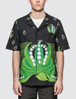 Valentino Lily V Shirt