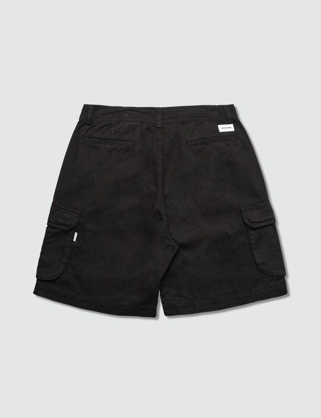 Thisisneverthat T-logo Cargo Shorts
