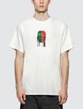 Brain Dead Amon T-Shirt Picture