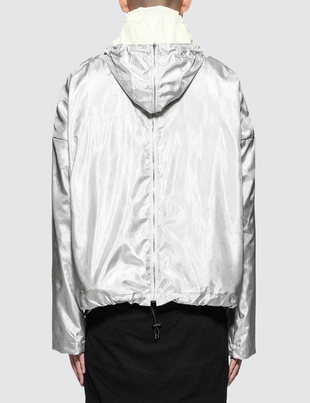 Cottweiler Protective Jacket